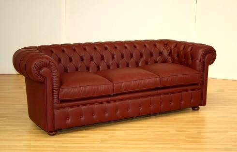 Divani Chester in promozione « Blog Arredamento: divani – letti ...