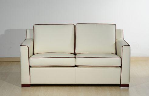 Comfort su misura il divano giusto per te blog for Divano letto dimensioni ridotte