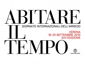 AIT_Logo2010_blocco_bis
