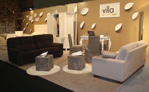 Mostra artigianato erba blog arredamento divani letti for Mercato arredamento