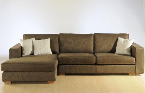 I divani letto villa salotti blog arredamento divani for Salotti particolari