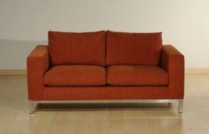 DIVANI SU MISURA « Blog Arredamento: divani – letti – poltrone