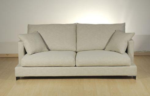 Amazing la linea divani moderni unuampia collezione di imbottiti di qualit che sviluppano stili - Divano letto piccole dimensioni ...