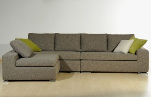 Divani su misura blog arredamento divani letti poltrone for Divani su misura