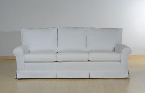 GLI SFODERABILI VILLA SALOTTI « Blog Arredamento: divani – letti ...