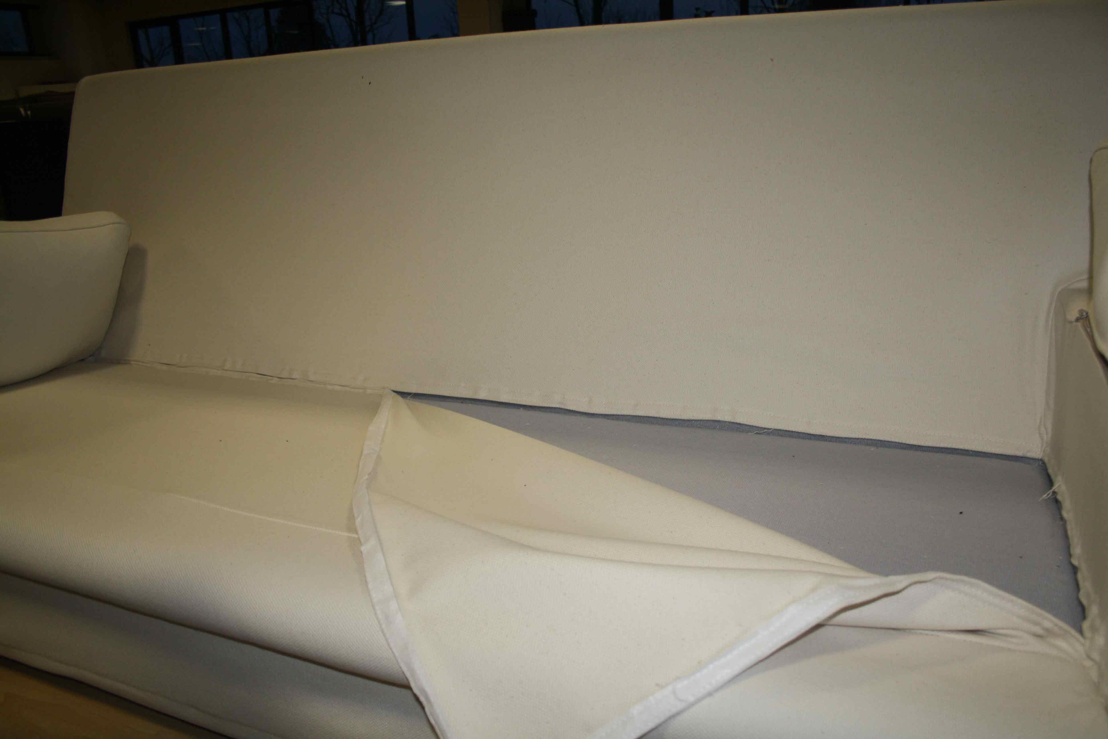 Pulire il divano in tessuto trendy good come pulire divano di stoffa non sfoderabile divano con - Pulire divano di pelle ...