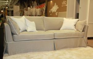 I consigli di Villasalotti « Blog Arredamento: divani – letti – poltrone