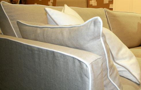 OXFORD: il divano classico di fattura artigianale « Blog Arredamento: divani – letti – poltrone