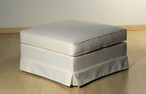 OXFORD: il divano classico di fattura artigianale « Blog Arredamento ...