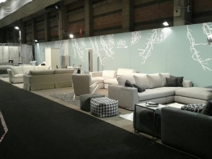 stand 2012