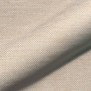 Tessuti per divani blog arredamento divani letti - Tessuti per divani moderni ...