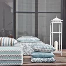 Tessuti per divani da esterno