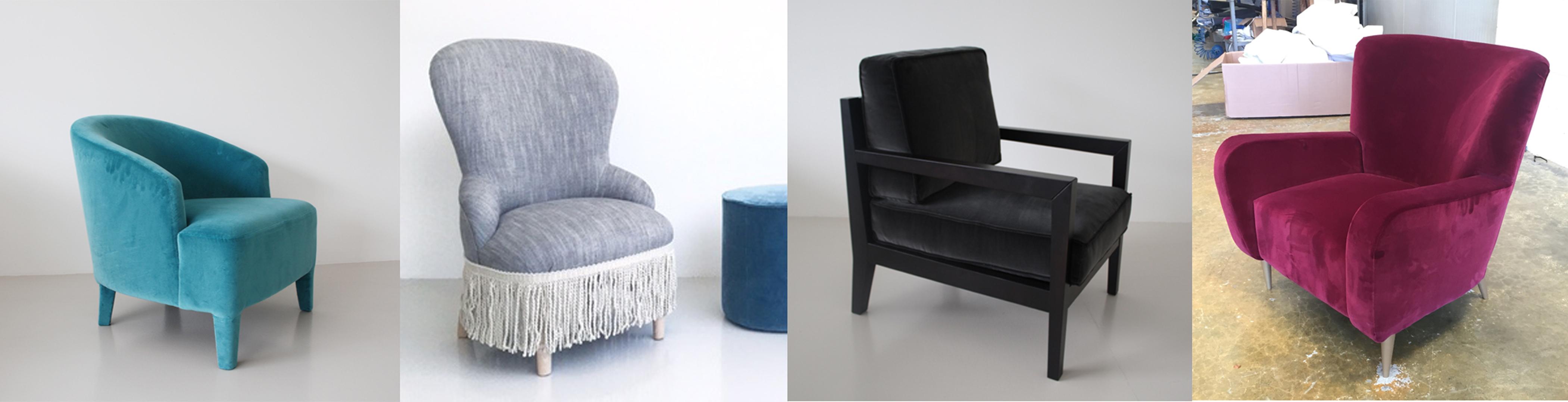Sedie e poltrone blog arredamento divani letti poltrone for Sedie e poltrone